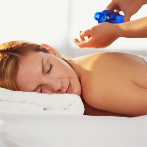 Massage and Holistic Treatment Clapham