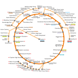 London_Overground_as_a_circle.svg