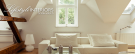 Lifestyle Interiors: Property Development in South West London